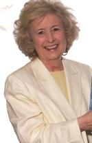 Loretta Bradley
