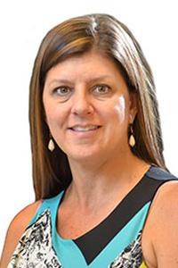 Amy Boren