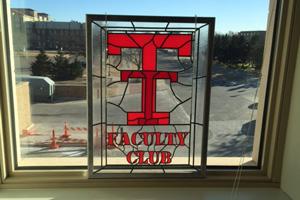 Faculty Club
