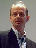 Carsten Westergaard