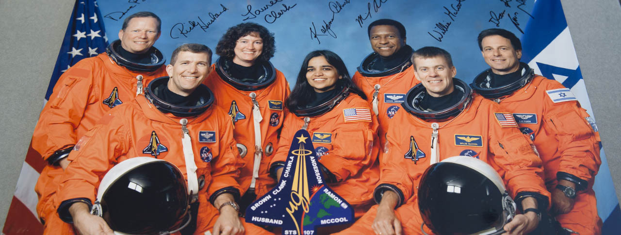 space shuttle columbia transcript - photo #18