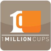 1MillionCups