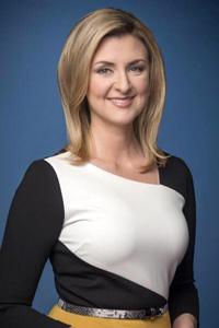 Sarah Dillingham