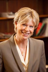Valerie Paton