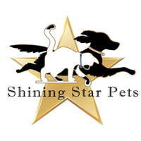 ShiningStarPets