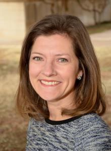 Kelly Cukrowicz