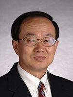 Hong-Chao Zhang