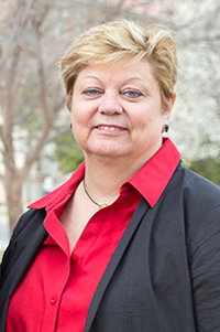 Deena Katz