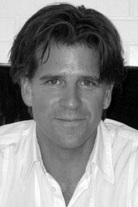 Curtis Bauer