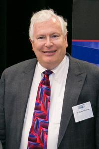 Robert V. Duncan