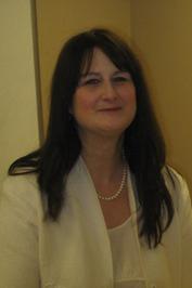 Lisa Gittner
