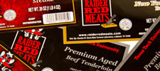 RR Meats