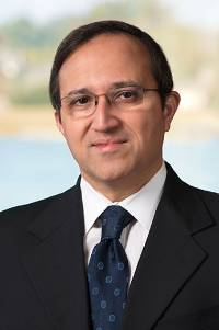 Dr. Nikhil Dhurandhar