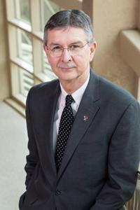 Michael Galyean