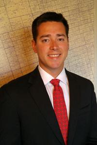 Eric E. Hernandez