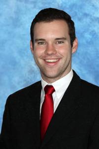 Michael Kmetz