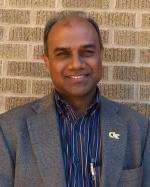 Saif Haq