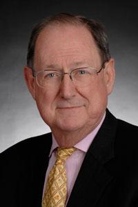 Bill Marcy