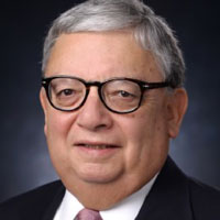 Albert C. Zapanta