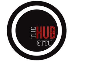 Hub@TTU