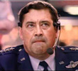 Barry Corbin - WarGames