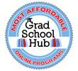 Grad School Hub