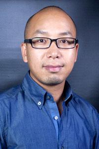 Jiaduo Li