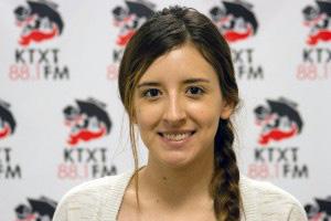 Amy Olivarez