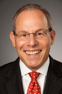 Noel Zahler