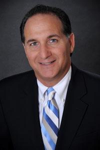 Judge Steve Leifman