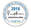 Paul Simon Award