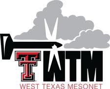 West Texas Mesonet