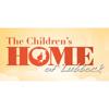 Children's Home of Lubbock