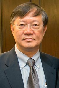 Chau-Chyun Chen