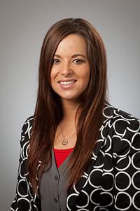 Kayla Sherman