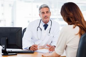 Doctor/Patient