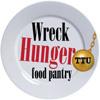 Wreck Hunger