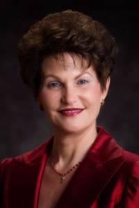 Debbie Montford