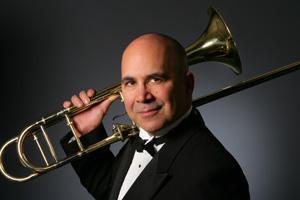 Joseph Alessi