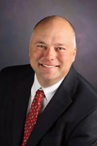 David C. Weindorf