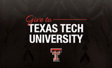 Give to TTU