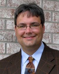 Michael P. Jordan