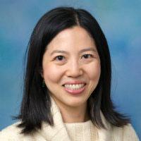 Cecilia Tsu