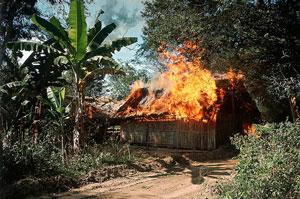 1967: The Era of Big Battles in Vietnam