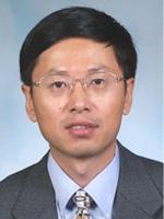 Xinzhong Chen