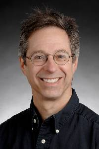 Howard Curzer