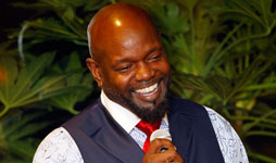 The former Dallas Cowboys running back is now a successful businessman,  entrepreneur, author and philanthropist. Emmitt Smith