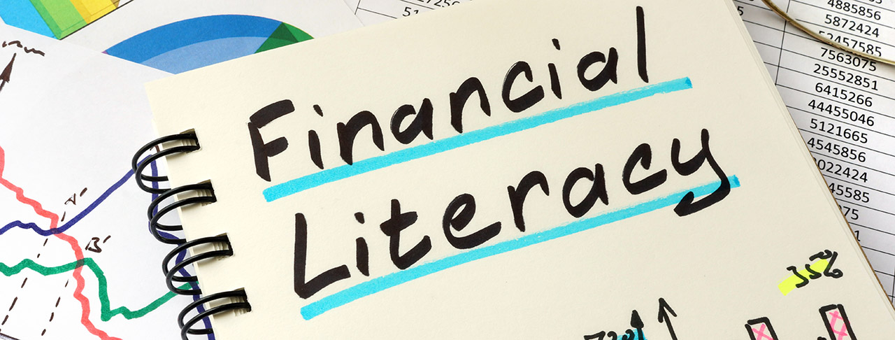 Texas Tech Ranked as Nation's Best College Financial Literacy Program