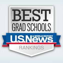 Best Grad