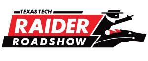 Raider Roadshow